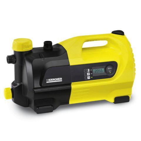 Купить -  Karcher BPE 4200/50 Auto Control