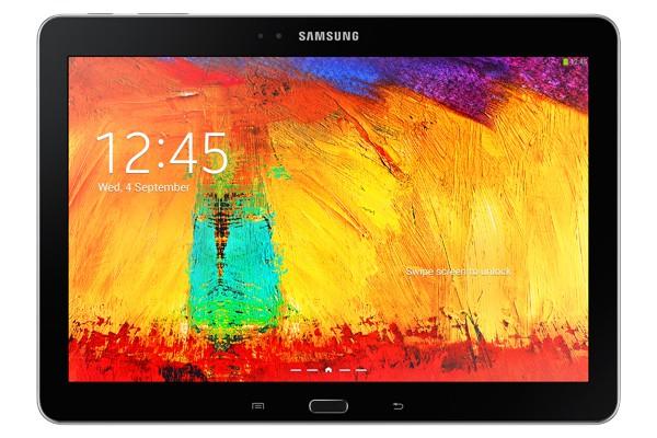 Купить -  SAMSUNG Galaxy Note 10.1 (2014 edition) 32GB Black