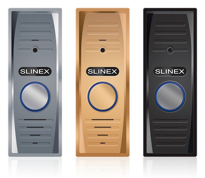 Купить -  Slinex ML-15HR