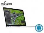 Фото Apple Apple A1398 MacBook Pro 15W' Retina QС i7 2.4GHz/ (Z0PY003LX)