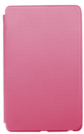Купить -  Чехол Asus PAD-05 Travel Cover Pink