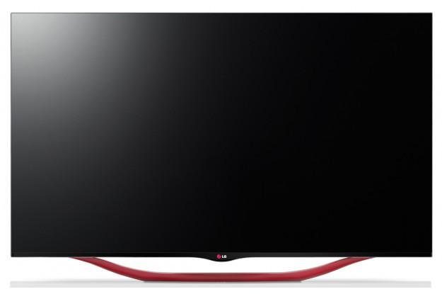 Купить - LG LG 47LA868V (47LA868V)