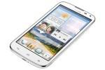 Фото  Huawei Ascend G610-U20 DualSim White
