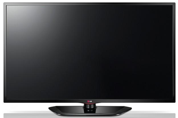 Купить - LG LG 37LN541U (37LN541U) (Уценка)