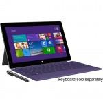 Фото  Microsoft Surface Pro 2 128GB