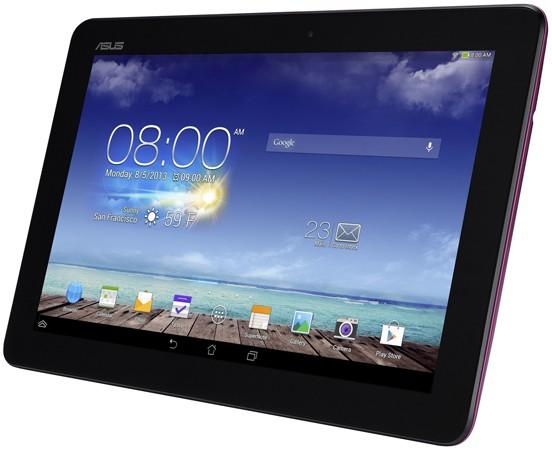 Купить -  ASUS MeMO Pad 10 (ME102A-1F026A) 16Gb Pink