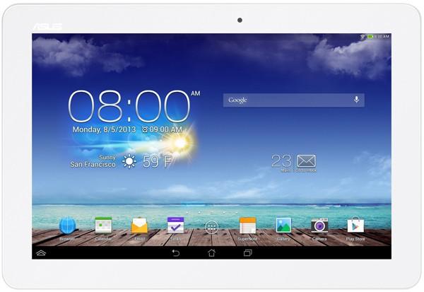 Купить -  ASUS MeMO Pad 10 (ME102A-1A029A) 16Gb White