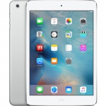 Фото - Apple Apple A1489 iPad mini with Retina display Wi-Fi 16GB Silver (ME279TU/A)