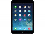Фото - Apple Apple A1490 iPad mini with Retina display Wi-Fi 4G 32GB Space Gray (ME820)