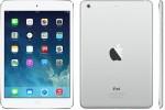 Фото - Apple Apple A1490 iPad mini with Retina display Wi-Fi 4G 16GB Silver (ME814)