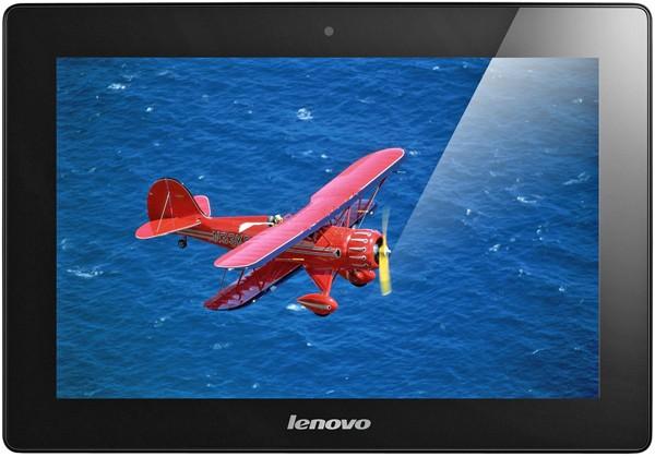 Купить -   Lenovo S6000 Black  (59368581)