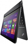 Фото  Lenovo ThinkPad Helix (N3Z5MRT)