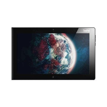 Купить -  Lenovo ThinkPad Tablet 2 (N3S4NRT)