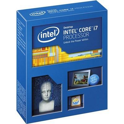 Купить -  Intel Core i7-4930K (BX80633I74930K) (ГАРАНТИЯ 3 ГОДА)