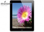 Фото -  Apple A1458 iPad with Retina display Wi-Fi 128GB (black) (ME392 )