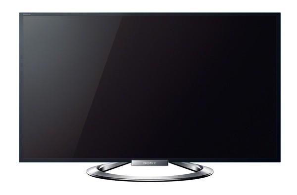Купить - Sony Sony LED 3D 46' KDL46W905
