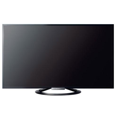Купить - Sony Sony  LED 3D  55' KDL55W808
