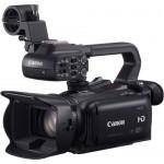 Фото - Canon Canon XA20