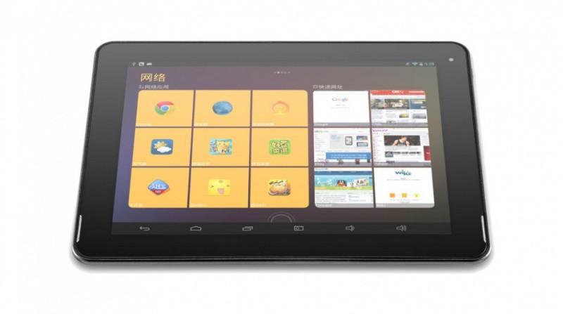 Купить -  PiPO Max-M6 pro 3G 32GB Black
