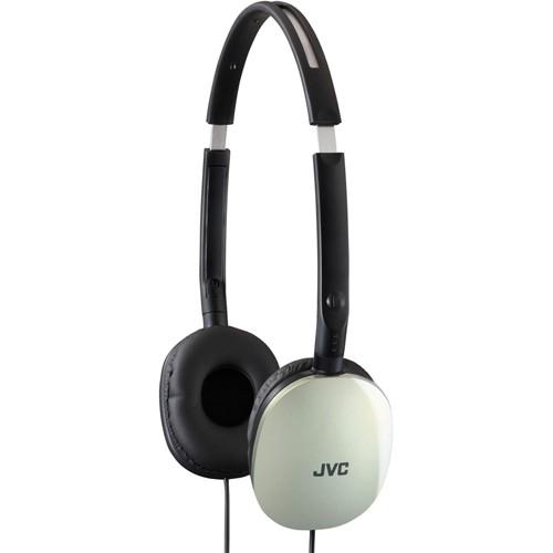 Купить -  JVC HA-S160 Silver