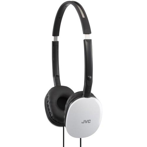 Купить -  JVC HA-S160 White