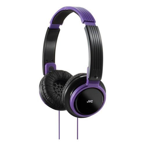 Купить -  JVC HA-S200 Violet