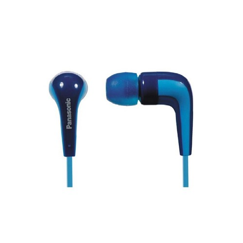 Купить -  PANASONIC RP-HJE140 Blue