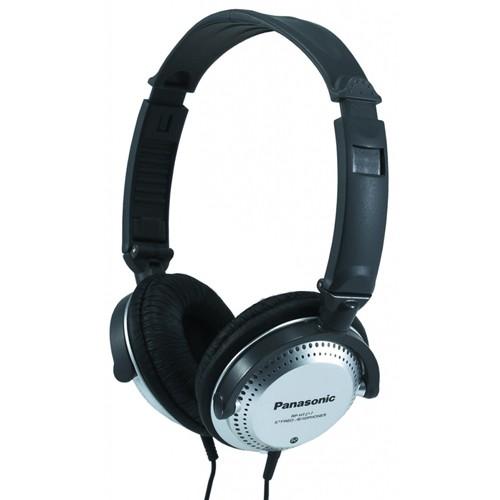 Купить -  PANASONIC RP-HT227