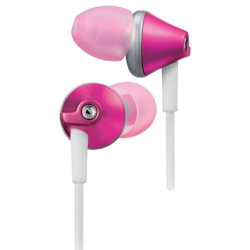 Купить -  PANASONIC RP-HJE290 Pink