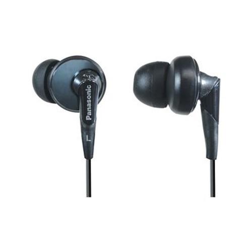Купить -  PANASONIC RP-HJE450 Black