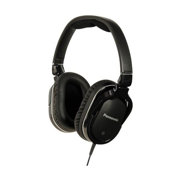 Купить -  Panasonic RP-HX650E