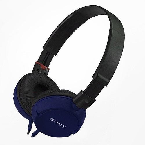 Купить -  Sony MDR-ZX100 Pink BU