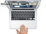 Фото  Apple A1466 MacBook Air 13W' Dual-core i7 1.7GHz (Z0P00003A)