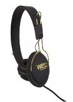 Купить - WeSC Tambourine Golden Black