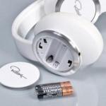 Фото WeSC RZA Premium Bright White