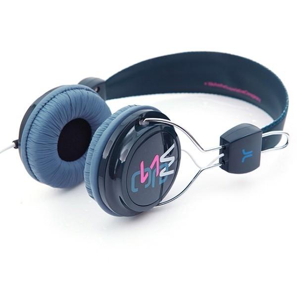 Купить - WeSC Overlay no. 2 Conga