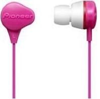 Купить - Pioneer Pioneer SE-CL331-P