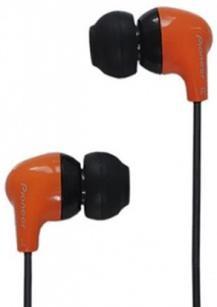 Купить - Pioneer Pioneer SE-CL501-M