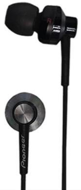 Купить - Pioneer Pioneer SE-CL522-K