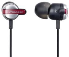 Купить - Pioneer Pioneer SE-CL531-E