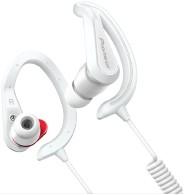 Купить - Pioneer Pioneer SE-E721-W Bass Head