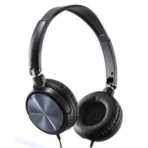 Купить - Pioneer Pioneer SE-MJ521-K