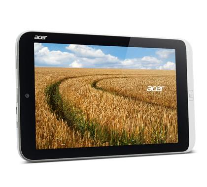 Купить -  ACER Iconia W3-810 '8 64GB