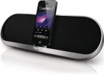Фото  Philips Lightning iPhone/iPod/iPad  (DS7580/10)