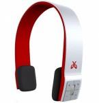 Фото -  Наушники Jaybird Sportsband Bluetooth Headphone (Runners Red)