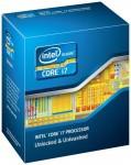 Фото -  Intel Core i7 3770 (BX80637I73770) (Tray) (ГАРАНТИЯ 3 ГОДА)