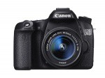 Фото - Canon Canon EOS 70D body