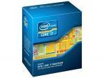 Фото -  Intel Core i7 3930K (BX80619I73930K) (ГАРАНТИЯ 3 ГОДА)