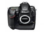 Фото -  Nikon D4s body