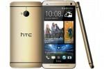Фото -  Смартфон HTC 801e One (M7) Gold